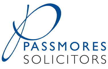 Passmores Solicitors Barry