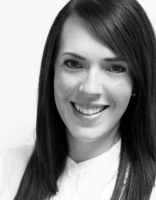 Image of Carli Evans Passmores Solicitors Barry