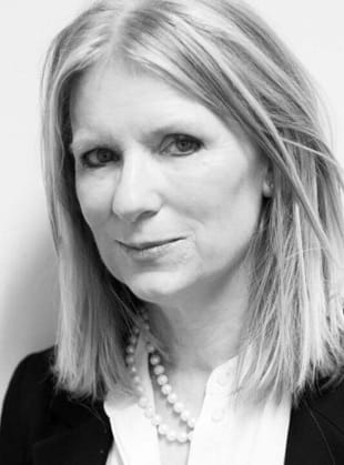 Image of Catherine Roblin Passmores Solicitors Barry
