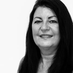 Image of Julie Morgan - Passmores Solicitors
