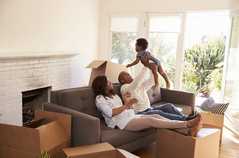 Residential Conveyancing Services Barry and Cardiff Moving House Solicitors