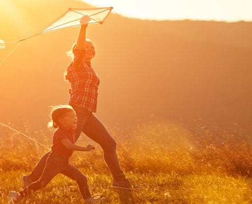Child Abduction & International Children Law Cardiff and Barry