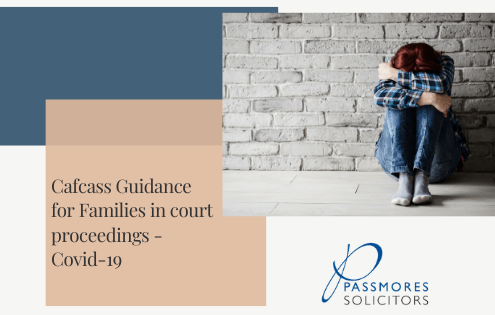 Passmores-Solicitors-Cafcass-Guidance-for-Families-in-court-proceedings-Covid-19