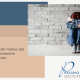 Passmores-Solicitors-Domestic-Violence