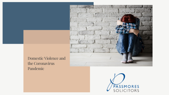 Passmores-Solicitors-Domestic-Violence